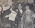 Aida-Cuevas-y-Lola-Beltran-1976 copy.jpg