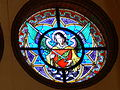 Aigen Kirche - Fenster 23 Engel.jpg