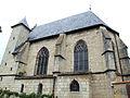 Aigueperse - Sainte-Chapelle -4.jpg