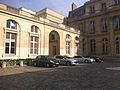 Aile-Est-hôtel-Châtelet-(Paris).JPG