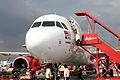 AirAsia A320-200(9M-AFJ) (4440240401).jpg