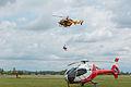 AirExpo 2014 - Sécurité Civile 03.jpg