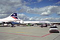 Air France Concorde; F-BVFF@GVA;09.09.1995 (6083478845).jpg
