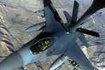Air Refueling Mission 110512-F-RH591-385.jpg