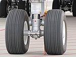 Airbus A-380 (5047553471).jpg