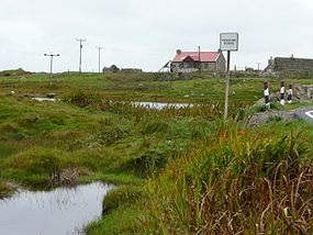 Aird Heiskeir from the causeway - geograph.org.uk - 713377.jpg