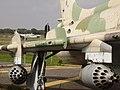 Airforce Museum Berlin-Gatow 288.JPG