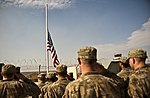 Airman carries legacy from Ground Zero to Bagram 120911-F-SI013-071.jpg
