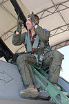 Airmen participate in Chile's Salitre exercise 141013-Z-IJ251-151.jpg