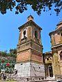 Airola - San Gabriele - campanile.jpg