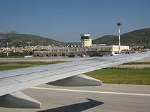 Airport Samos.JPG