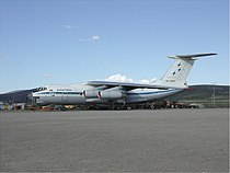 Airstars Ilyushin Il-76.jpg