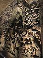 Ajanta caves Maharashtra 226.jpg