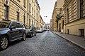 Akademichesky Lane SPB.jpg