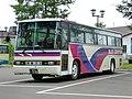 Akan-bus kushiro22a595.jpg