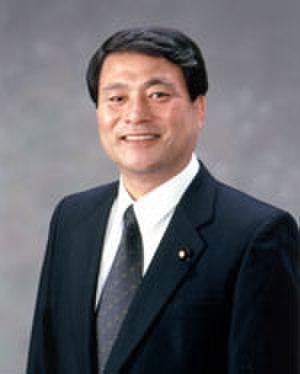 Akira Gunji - Akira Gunji