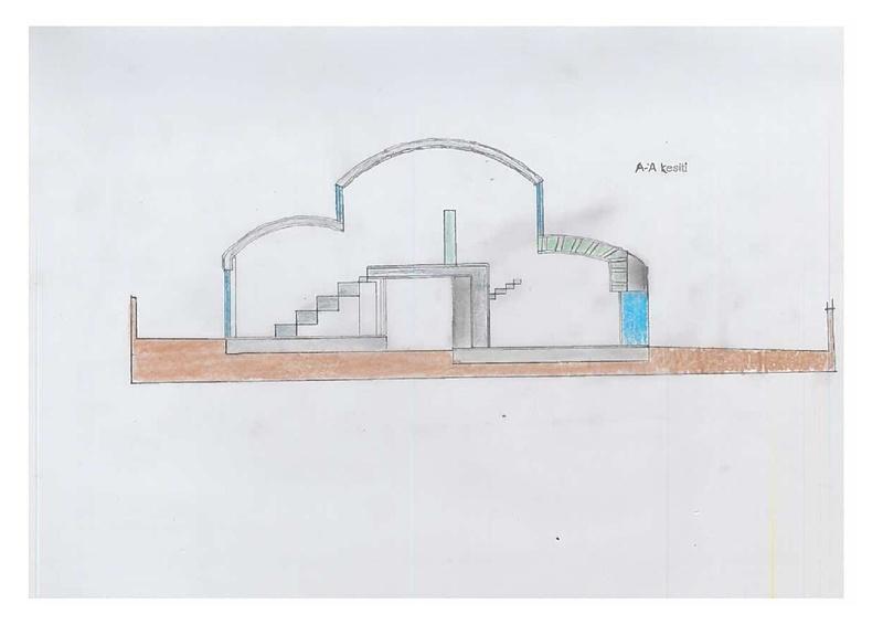 File:Akustik ev tasarımı.pdf