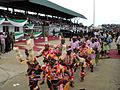 Akwa Ibom contingent 2.jpg