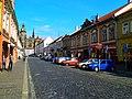 Alžbetina ulica - panoramio (5).jpg