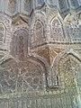 AlKhulafa Mosque in Baghdad 22.jpg