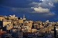 Al Rabwa, Amman, Jordan - panoramio.jpg