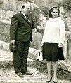 Al Shahroura Sabah and Wadee Safi.jpg