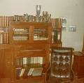 Ala-Lemun kartano 1965 Konttori.png