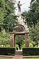 Alamo memorial capitol.jpg