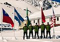 Alaska National Guardsmen participate in international biathlon event 150808-Z-ZZ999-001.jpg