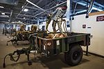 Alaska Soldiers train as U.S. Army Pathfinders 160518-F-LX370-086.jpg