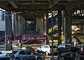 Alaskan Way Viaduct.jpg