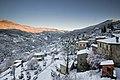 Alba gelida a Sorana.jpg