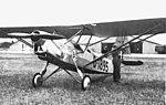 Albatros L101 0895-4.jpg