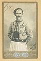 Albert Jean Bourdeu-Túnez-16-4-1909.jpg