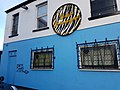Albert Street, Middlesbrough - The Bongo Club.jpg