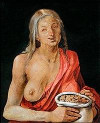 Albrecht Dürer 004b.jpg