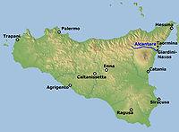 Alcantara-map-bjs.jpg
