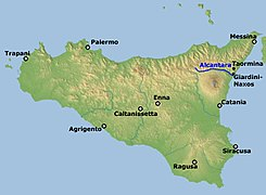 Alcantara-map-bjs