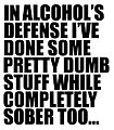 Alcohol's Defense.jpg