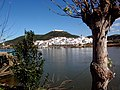 Alcoutim (Portugal) (33090113652).jpg