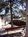 Alcoutim (Portugal) (33090205912).jpg