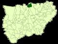 Aldeaquemada - Location.png