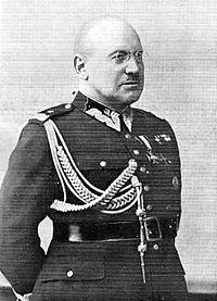 Aleksander Litwinowicz.jpg