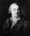 Alessandro Longhi presunto ritratto di Casanova (1774?).png