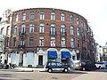 Alexander Boersstraat 33-43, Amsterdam.jpg
