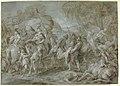 Alexander and Porus MET 62.238.jpg