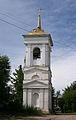 Alexandrov ChurchTheotokosBogolyubovo4.JPG