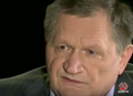Alexandru Muravschi (decembrie 2015).png