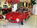 Alfa-Romeo Giulietta Sprint Speciale 1960 01.jpg