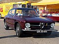 Alfa Romeo GT 1300 JUNIOR dutch licence registration DR-20-60 pic3.JPG